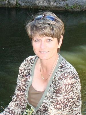 Margo Davis, Broker,:Residential ~ Farm & Ranch