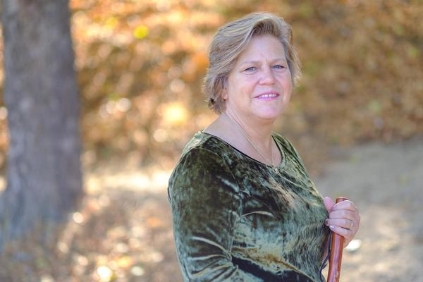 Rosemarie Labadie,BROKER: