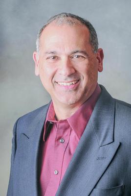 Vito Lograsso,: