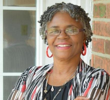 Send a message to Elaine R. Boone