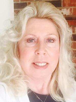 Send a message to Susan Newton