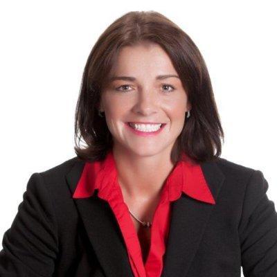 Angela Rindels,COLO. LIC.#1005032: