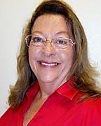 Send a message to Linda Zuniga
