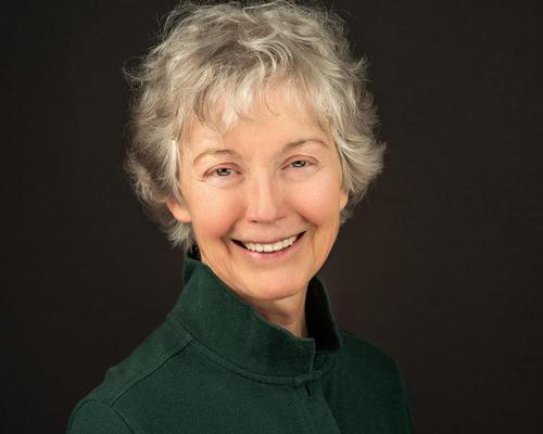 Send a message to Joan Handelmann