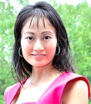 Mandy Chan,REALTOR, CIPS, RSPS:Rental, Residential, Commercial and Relocations