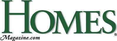 THE CENTRAL COAST HOMES MAGAZINE : Bolinas, Corte Madera, Dillon Beach, Fairfax, Forest Knolls, Greenbrae, Inverness, Kentfield, Lagunitas, Marin County,  Mill Valley, Millbrae, Novato, Olema, Point Reyes Station, San Geronimo, San Rafael, Sausalito, Sebastopol, Stinson Beach, and Woodacre