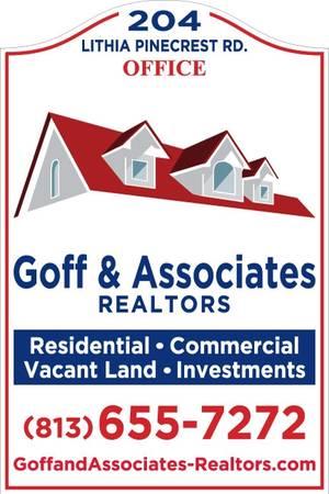New York Real estate - Property in BRANDON,FL